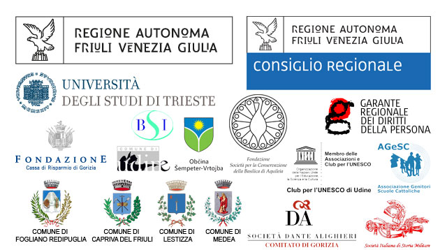 partners progetto